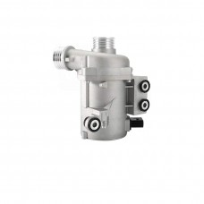 11517586925 Electric Water Pump For E60 E61 E81 E87 E90 E91 X1 X3 X5 Z4 325i 330i 525i 530i 630i 730i