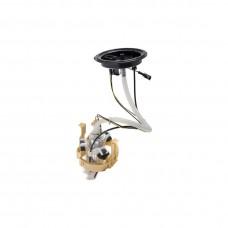 Fuel Pump and Strainer 16117170011 Fits for 7ER E65 E66 Sedan N52 730I 730LI 2002-2008