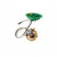 Electric Fuel Pump module assembly Right 16117194000 For 7ER E65 E66 735i 745i 740i 750i 745Li 760i