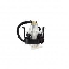 wholesale new Fuel Pump 16146752368 for 5ER E39 Sedan Saloon 520i 523i 525i 528i 530i 535i 540i 16141183176 16141183216
