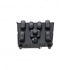 1638206610 Power Window Switch for Mercedes W163 ML320 ML430 ML55 AMG