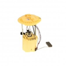 Fuel Pump Assembly 1644700394 For MB GL320 GL350 ML320