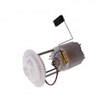 Fuel Pump Module Assembly 1644701994 Fits MB W164 ML350 ML500 X164 GL450 GL500 A1644700194