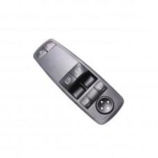 Electric Power Window Master Switch For Mercedes Benz W169 W245 A160 A180 B200 1698206410