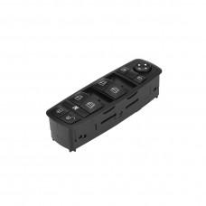 1698206610 Power Window Door Master Switch for Mercedes Benz GL R Class