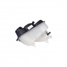 car accessories Coolant Recovery Reservoir Expansion Tank 2115000049 OEM Quality For MB C219 W211 S211