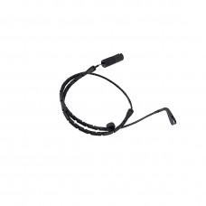 Free Shipping E39 Front Axle brake pad wear Sensor Indicator Warning 34351163065 Left & Right for 5ER Sedan 520i 535i 525i 530d
