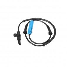 Free Shipping E39 E53 E46 Front ABS Wheel Speed Sensor 34526756375 Left & Right for 5ER E39 Sedan 540i 1999 -2003 M5 34520025723