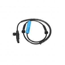 Free Shipping E39 E53 E46 Rear ABS Wheel Speed Sensor 34526756376 Left & Right for 5ER E39 Sedan 540i 1999 -2003 M5 34520025724