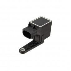 High Quality Headlight Hight Sensor 37141093699 37146784696 For 7ER E38 E65 E66 E67 5ER E39 Sedan Touring E60 E61 X5 E53 E81