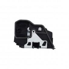 BMW Front Right Door Lock Motor Electric Latch Actuator 51217202146