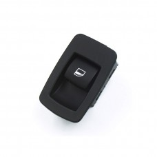 Black Window Lifter switch for 61316951956