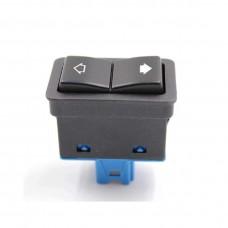 61318368932 Electric Power Window Switch Fits BMW E38 E39 740i 740iL 750iL M5