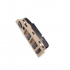 Beige Color 61319155503 New Electric Power Window Master Control Switch Lifter for BMW 61319155503 car Accessories