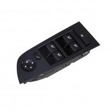 61319217329 Master Power Window Switch For BMW E90 E91 318i 320i 325i 335i