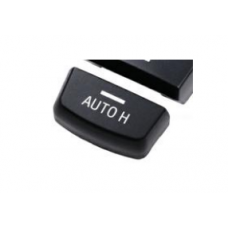 Auto Part OE# 61312822518 Car Switch Button Cover Handbrake Parking Brake Fit for BMW 5 Series 7 Series Parking Switch and AUTO H Button old model