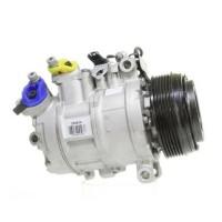 64526987862 E60 E87 cooler Compressor 6SEU14C 6987862 47190-8462 for BMW e90