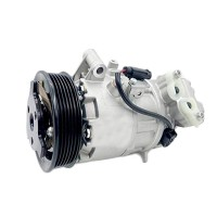 64529182793 CSE613C X1 E84 ac compressor pump 64509145351 for BMW