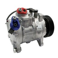 64529225704 E90 E92 F25 ac air conditioning compressor 9225704 for bmw